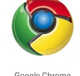 Google Chrome sort de la Beta
