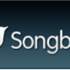 Songbird sort en version 1.0