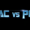 Mac vs PC, le film !