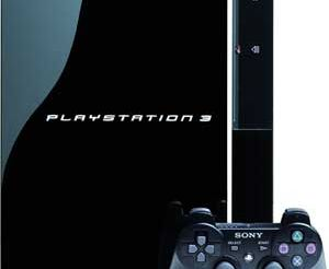 La PS3 passe en version 2.70