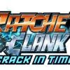 Ratchet & Clank : A crack in Time, le premier trailer !