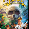 Test : Monkey Island Edition Spéciale iPhone