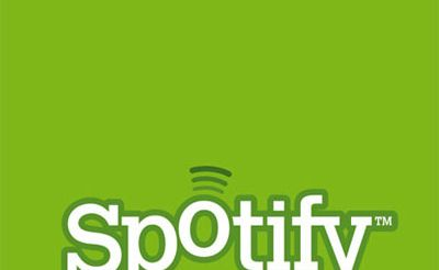 Spotify sur iPhone, sortie imminente !