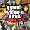 Grand Theft Auto, Chinatown Wars sur iPhone