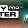 Rally Master Pro porté sur iPhone