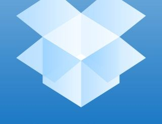 Dropbox sur iPhone, sortie imminente