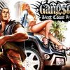 Test : Gangstar, West Coast Hustle le GTA like de Gameloft
