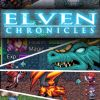 Elven Chronicles, un nouveau RPG sur iPhone