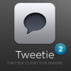 Tweetie 2 disponible