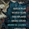 Electronic Arts officialise Rock Band sur iPhone
