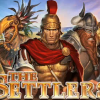 The Settlers arrive sur iPhone