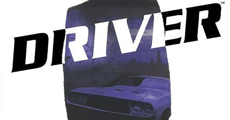 Driver arrive sur iPhone
