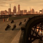 GTA Lost and Damned 3