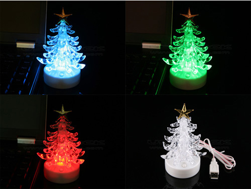 usb-musical-christmas-tree2