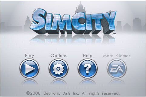 simcity-iphone-1