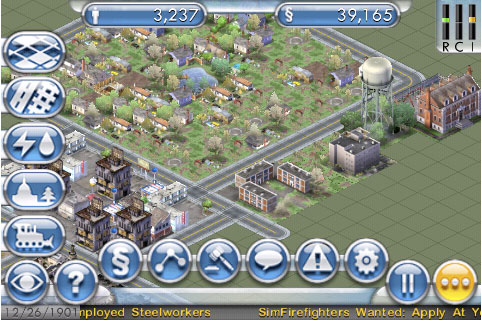simcity-iphone-2