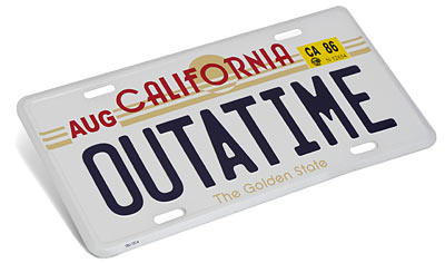 ac55_back_to_future_license_plate