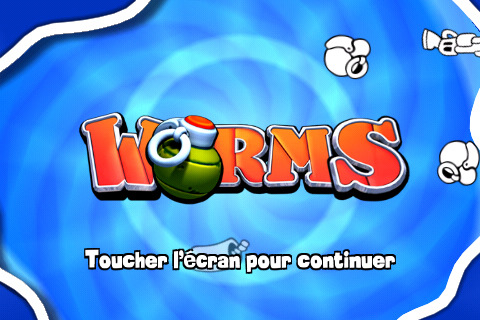 worms-shot-0