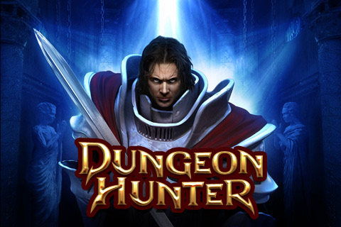 dungeon-hunter-0