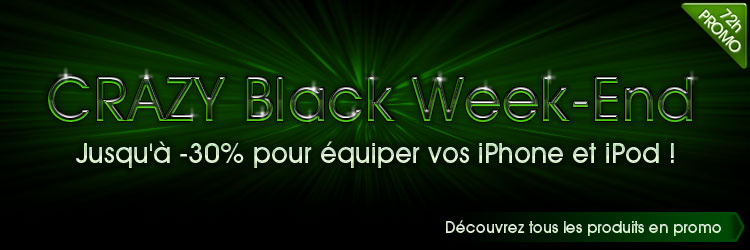 BlackWeekEnd_2009_HP